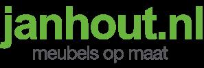 alles over jan hout.nl