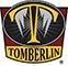 Tomberline